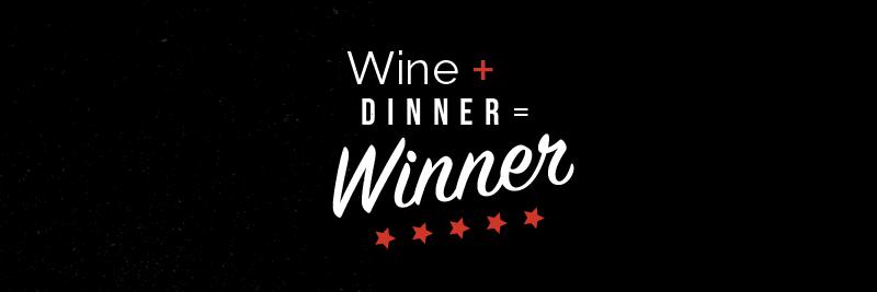 Niche Wine Company - News
