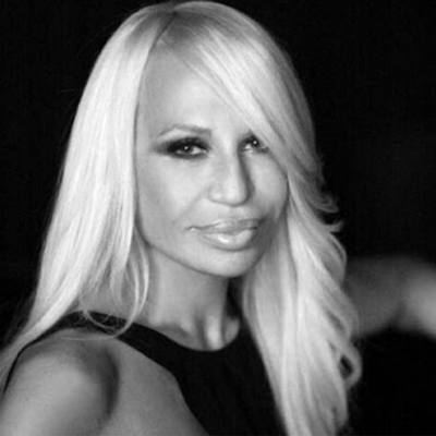 THE DONATELLA